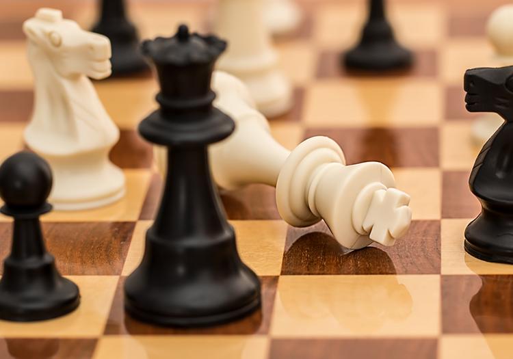 Blog o strategii biznesowej